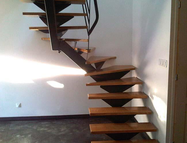 menuiserie bne entreprise artisanale de fabrication en bois sur mesure dans le nord. Black Bedroom Furniture Sets. Home Design Ideas